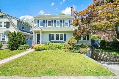 Pelham Rental For Rent: 119 Reed Avenue