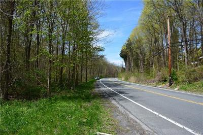Newburgh Residential Lots & Land For Sale: 105 North Plank Road