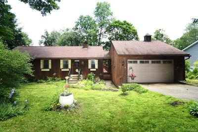 Putnam County Single Family Home For Sale: 30 Willow Trail Court