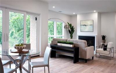 Pelham Rental For Rent: 8 Boulevard West #202
