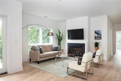 Pelham Rental For Rent: 8 Boulevard West #ph1