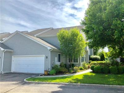 Pleasantville NY Single Family Home For Sale: $799,900