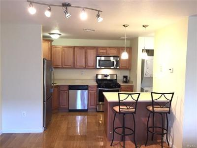 Bronx Condo/Townhouse For Sale: 823 Jackson