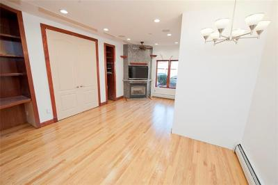 Rental For Rent: 18-12 25th Road #1A