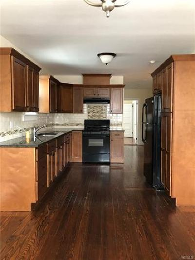 New Rochelle Rental For Rent: 108 4th Street #2