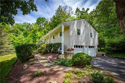 Putnam County Single Family Home For Sale: 30 Quincy Road