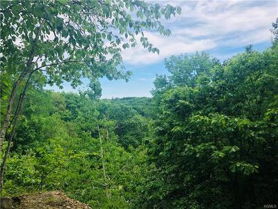 Wurtsboro Residential Lots & Land For Sale: Tbd Firwood Road South