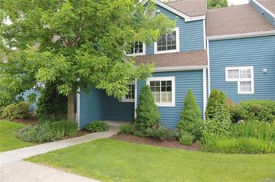 Putnam County Single Family Home For Sale: 202 Ashbury Way