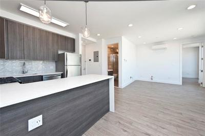 Rental For Rent: 25-35 18th Street #4A
