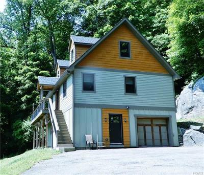 Putnam County Single Family Home For Sale: 481 Sprout Brook Road