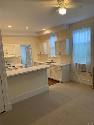 Westchester County Rental For Rent: 32 Parkway #2a