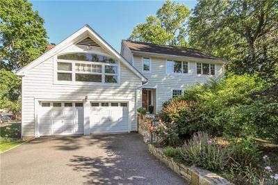 White Plains Rental For Rent: 11 Dellwood Road