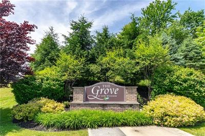 Dutchess County, Orange County, Sullivan County, Ulster County Condo/Townhouse For Sale: 1507 Hawthorn Way