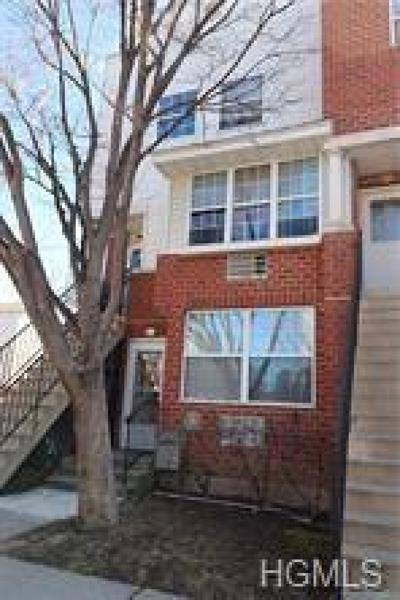 Bronx Condo/Townhouse For Sale: 231 Sunset Boulevard #9231B