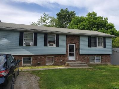 Walden Single Family Home For Sale: 38 Madison Street
