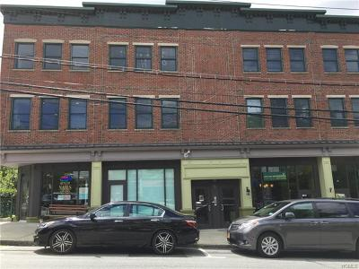 Rental For Rent: 76 Main Street #1A