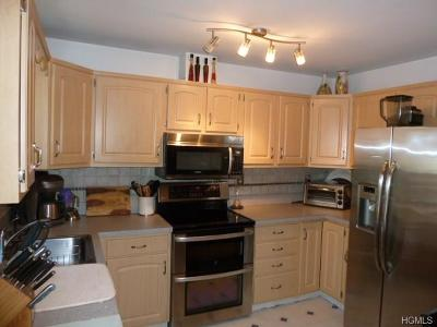 Carmel NY Rental For Rent: $2,500