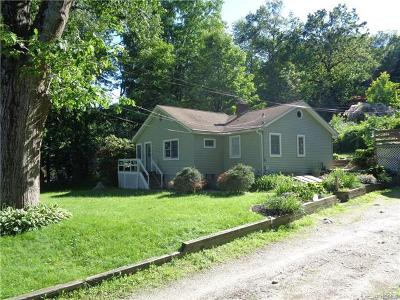 Dutchess County Rental For Rent: 1455 Route 292