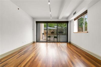 Brooklyn Condo/Townhouse For Sale: 346 Coney Island Avenue #102