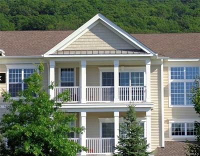 Dutchess County Rental For Rent: 816 Saratoga Lane