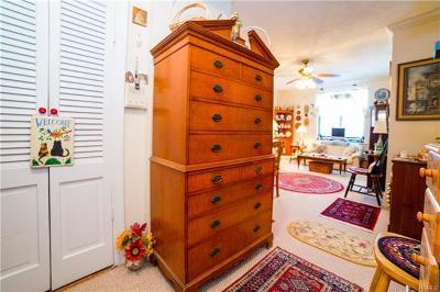 New Rochelle Co-Operative For Sale: 1273 North Avenue #75F