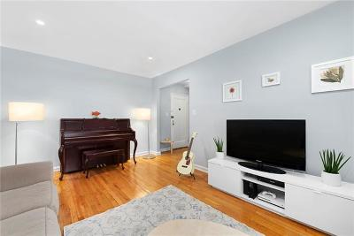 Brooklyn Condo/Townhouse For Sale: 9902 3rd Avenue #1I