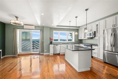 Brooklyn Single Family Home For Sale: 5110 Oceanview Avenue