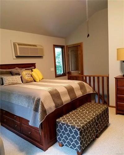 Putnam County Single Family Home For Sale: 45 Hiawatha