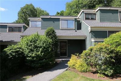 Westchester County Rental For Rent: 51 Heritage Hills #B