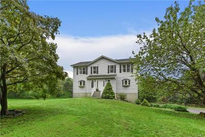 Putnam County Single Family Home For Sale: 6 Alison Court
