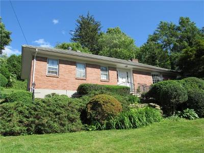 Westchester County Rental For Rent: 42 Church Lane