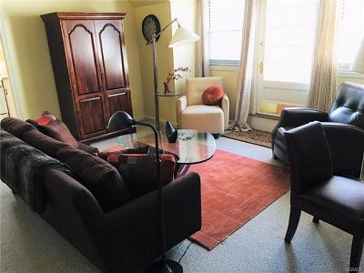 Westchester County Co-Operative For Sale: 1332 Midland Avenue #4H