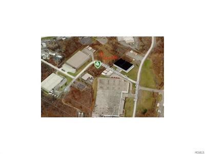 Residential Lots & Land For Sale: Wes Warren Drive