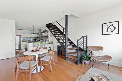 Brooklyn Condo/Townhouse For Sale: 66 North 1st Street #PH4A