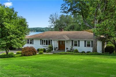 Brewster Single Family Home For Sale: 28 Seven Oaks Lane