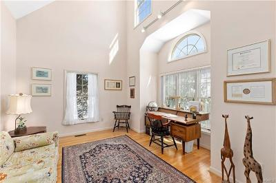 Putnam County Single Family Home For Sale: 3 Miller Road