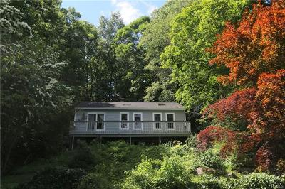 Putnam County Single Family Home For Sale: 49 Oak Ridge Drive