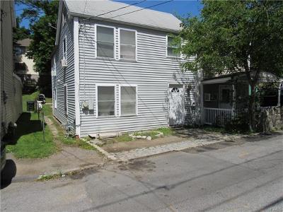 Orange County Single Family Home For Sale: 87 Center Street