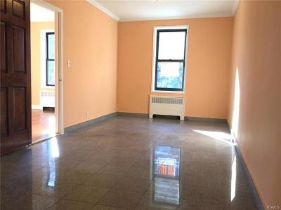 Rental For Rent: 10 North Broadway #1C