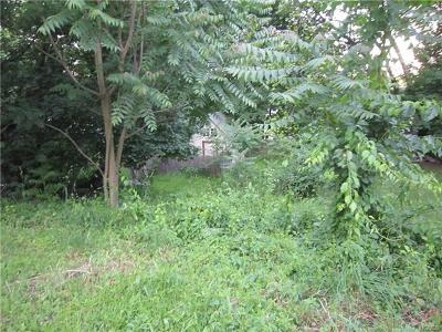 Dutchess County, Orange County, Sullivan County, Ulster County Residential Lots & Land For Sale: 40 Beacon Street