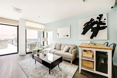 Brooklyn Condo/Townhouse For Sale: 179 Woodpoint Road #2B