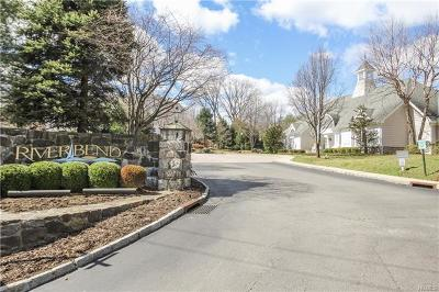 Westchester County Condo/Townhouse For Sale: 312 Viewpoint Terrace