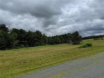 Bethel Residential Lots & Land For Sale: 26 Dr Duggan Road