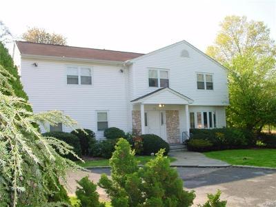 New Rochelle Rental For Rent: 71 Skyview Lane