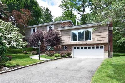 Westchester County Rental For Rent: 7 Algonquin Drive