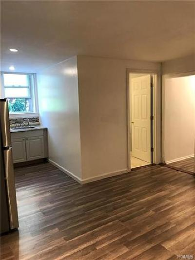 Westchester County Rental For Rent: 340 Locust Avenue