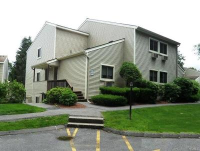 Putnam County Condo/Townhouse For Sale: 2205 Village Drive