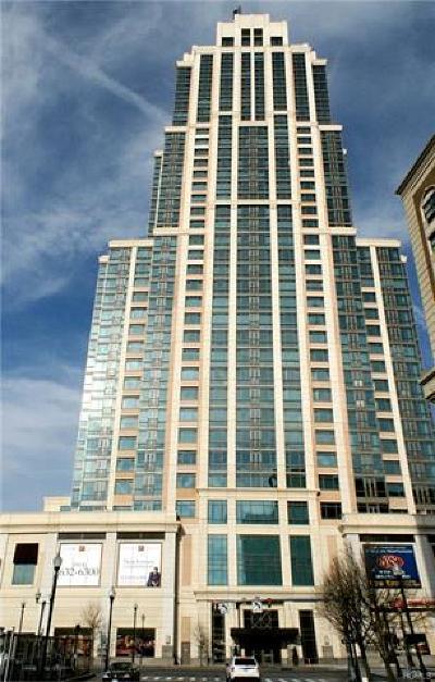 New Rochelle Rental For Rent: 175 Huguenot Street #2404
