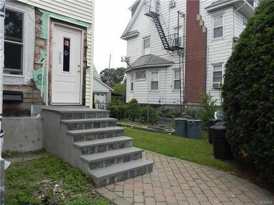 New Rochelle Rental For Rent: 32 Edgewood Park #2