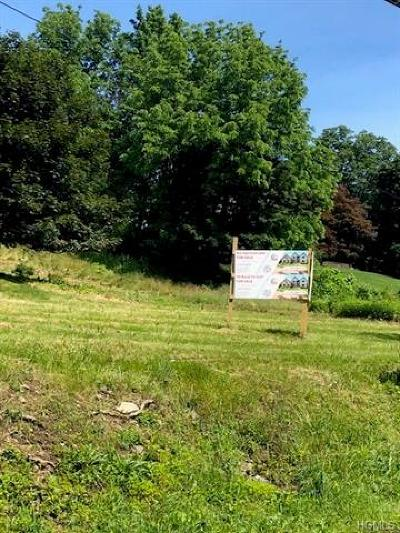 Monroe Residential Lots & Land For Sale: 68 Lakes Road